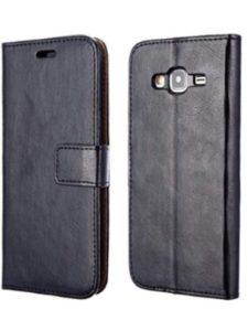 Amaze!uk sideways  flip phones