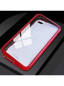 Yaoaomon sideways  flip phones