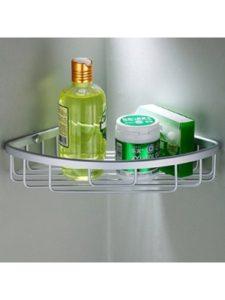 Joyoldelf    single corner shelves