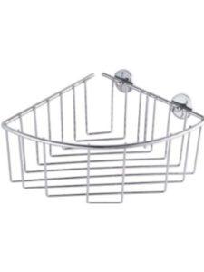 tesa    single corner shelves