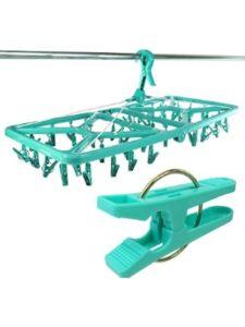 HANGERWORLD sock line  washings