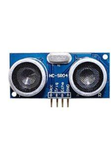 UIOTEC sonar  ultrasonic sensors