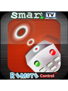 ayoub mounadih tv remote control