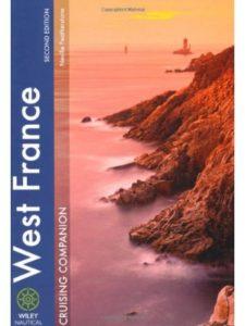 Neville Featherstone    southwest coast of frances