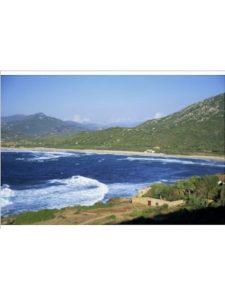 Robert Harding    southwest coast of frances