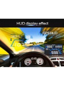 WN speedometer review  gp