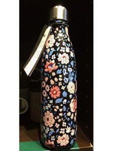 STARBUCKS insulated water bottle
