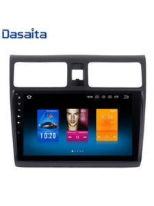 Dasaita swift car  audio systems