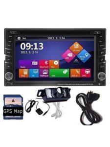 EinCar Co. LTD swift car  audio systems