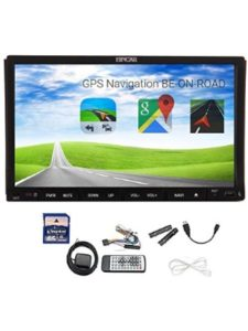 YunFa Technology Co., Ltd. swift car  audio systems