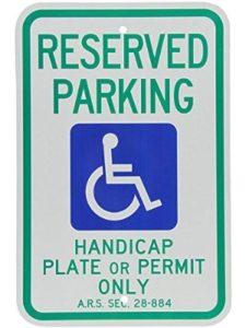 qidushop symbol  parking lights
