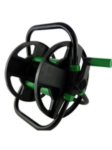 Bid Buy Direct® tesco  garden hose reels