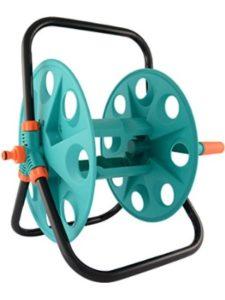 Green Jem tesco  garden hose reels