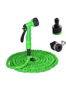 Sunlights tesco  garden hose reels