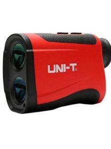 iBatse-Golf Range Finder tester  gps speeds