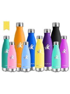 KollyKolla    thermos vacuum water bottles