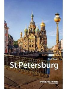 Signal Books Ltd top 10  st petersburgs