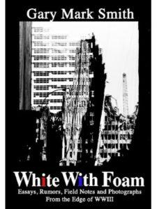 East Village PhotoArts tora bora  osama bin ladens