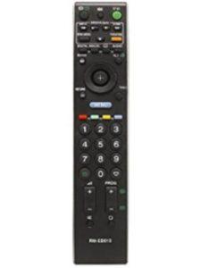 BRCIT total control  control universal remotes