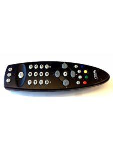 THATSHOW total control  control universal remotes