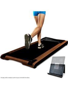 Sportstech treadmill  remote control holders