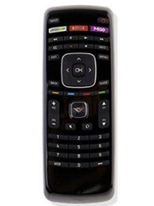ZdalaMit Factory    tv remote control app vizios