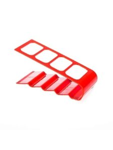 Altsommer    tv remote control bed headboard caddy holders