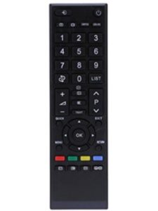 juqilu Network technology Ltd    universal remote control toshibas