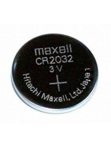 Maxell ups  lithium ion batteries