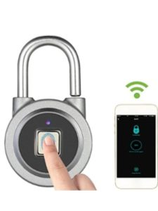 Decdeal usb key  password managers