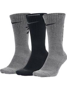 Nike v4  socks