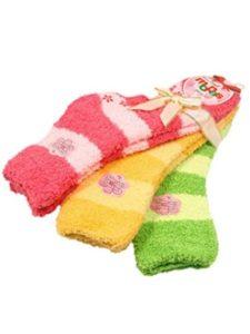 TrendsBlue v4  socks