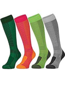 DANISH ENDURANCE vector  socks