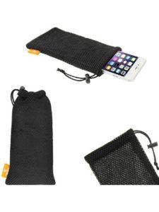 DFV mobile vector  socks