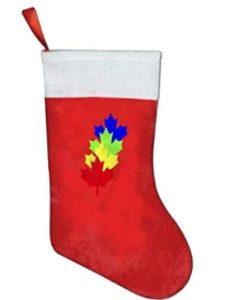 LESIF vector  socks