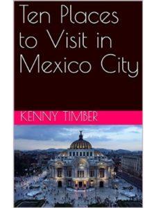 amazon visit  mexico cities
