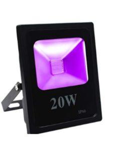 Eleganted Directly visor  flood lights