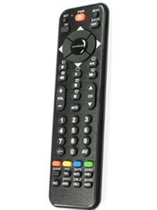 Vivanco    vivanco universal remote controls
