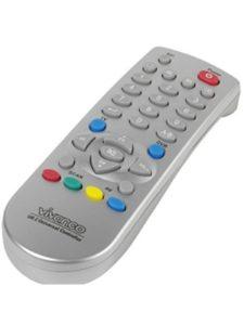jhy789    vivanco universal remote controls