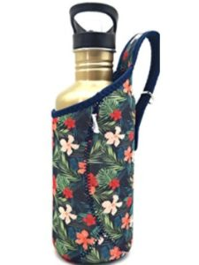 onegreenbottle stainless steel bottle