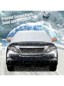 Audew    windshield wiper cover