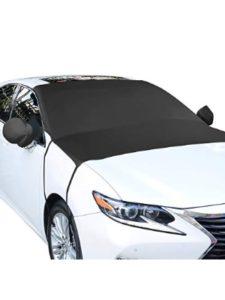 LinGear    windshield wiper cover