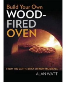 amazon    wood fired earth ovens