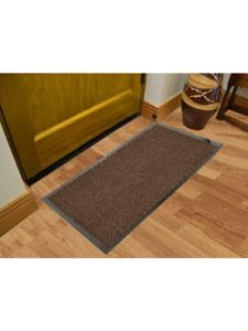 Homatz wooden flooring  try squares