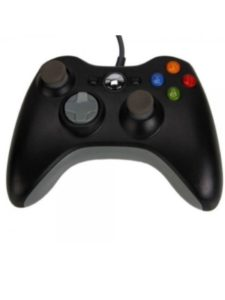 OSTENT xbox 360  universal remote controls
