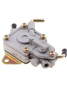 MagiDeal yamaha rhino 660  electric fuel pumps
