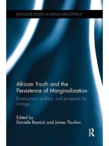 youth unemployment  south africas
