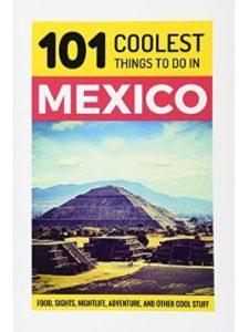 CreateSpace Independent Publishing Platform yucatan  mexico cities
