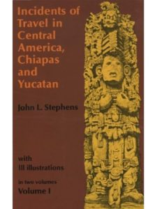 Dover Publications yucatan  mexico cities