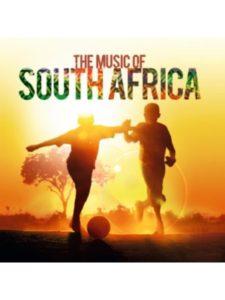 za  south africas